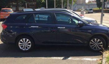 Fiat Tipo Kombi Pop **Top-Gepflegt*Nur26tkm** voll