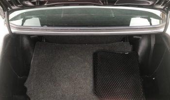 Mercedes-Benz 190 E **Rarität*Nur 67tkm** full