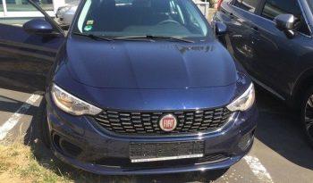 Fiat Tipo Kombi Pop **Top-Gepflegt*Nur26tkm**