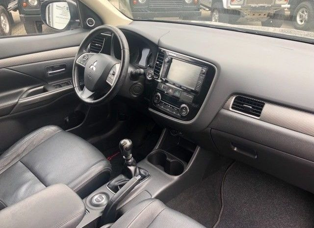 Land Rover Range Rover Evoque 2.2 SD4 Pure ** Top-maintained * 1 full