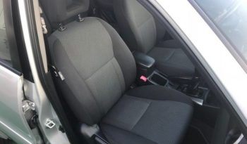 Mitsubishi Outlander 2.0 MIVEC ClearTec ** Top-maintained * Nur6 full